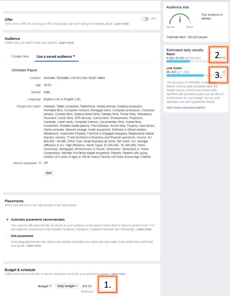 Facebook-my-advertising-profile